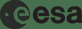 04_logo_black