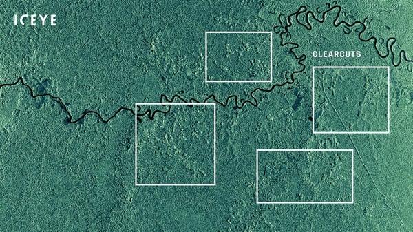 26618_20200409-Masisea-Peru-deforestation