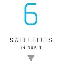 6-sats-in-orbit