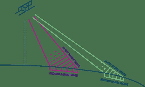25cm-infographic