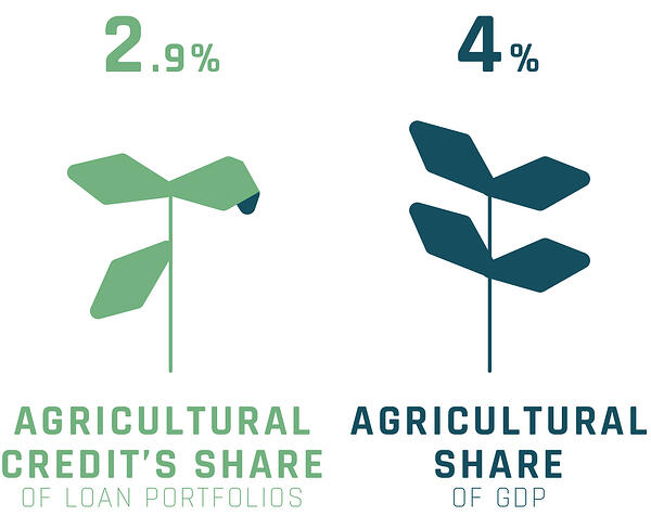 Agricultural_Financing_Infographic