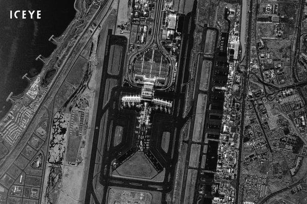 BD_Mar_Dataset_Airport_OV_1600b