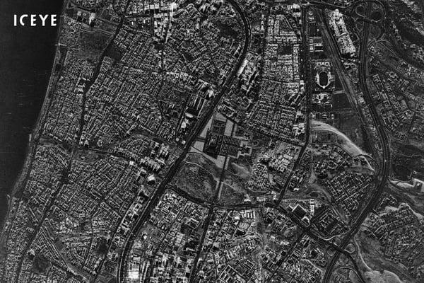 BD_Mar_Dataset_Oman_OV_1600b