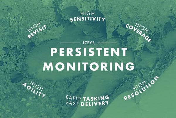 ICEYE_Persistent_Monitoring