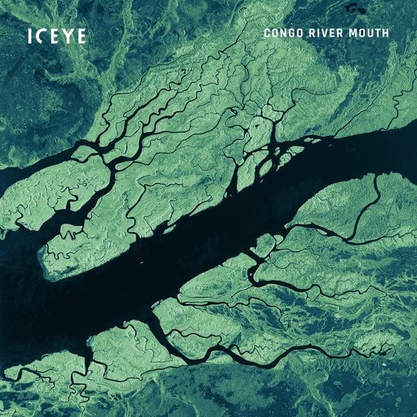 ICEYE_SAR_Satellite_Image_Congo_River