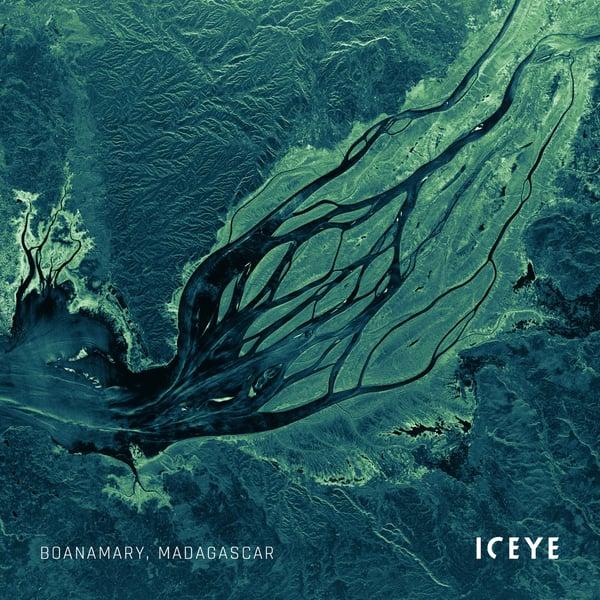 ICEYE_SAR_Satellite_Image_Madagascar_Betsiboka_River