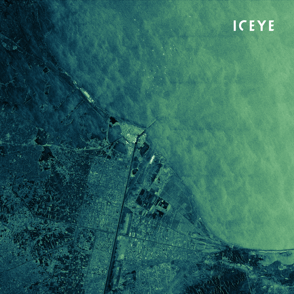 ICEYE_SAR_Scan_Suez_Canal_1600