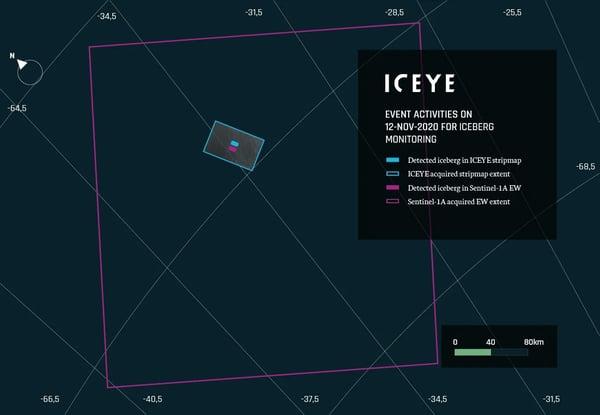 Iceye_tip_cue-2