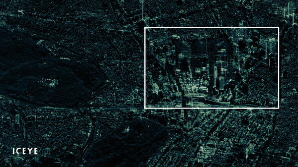 SAR-video_05_Tokyo-edited