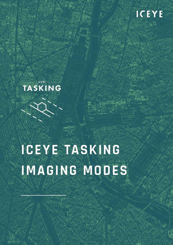 ICEYE-Tasking-cover
