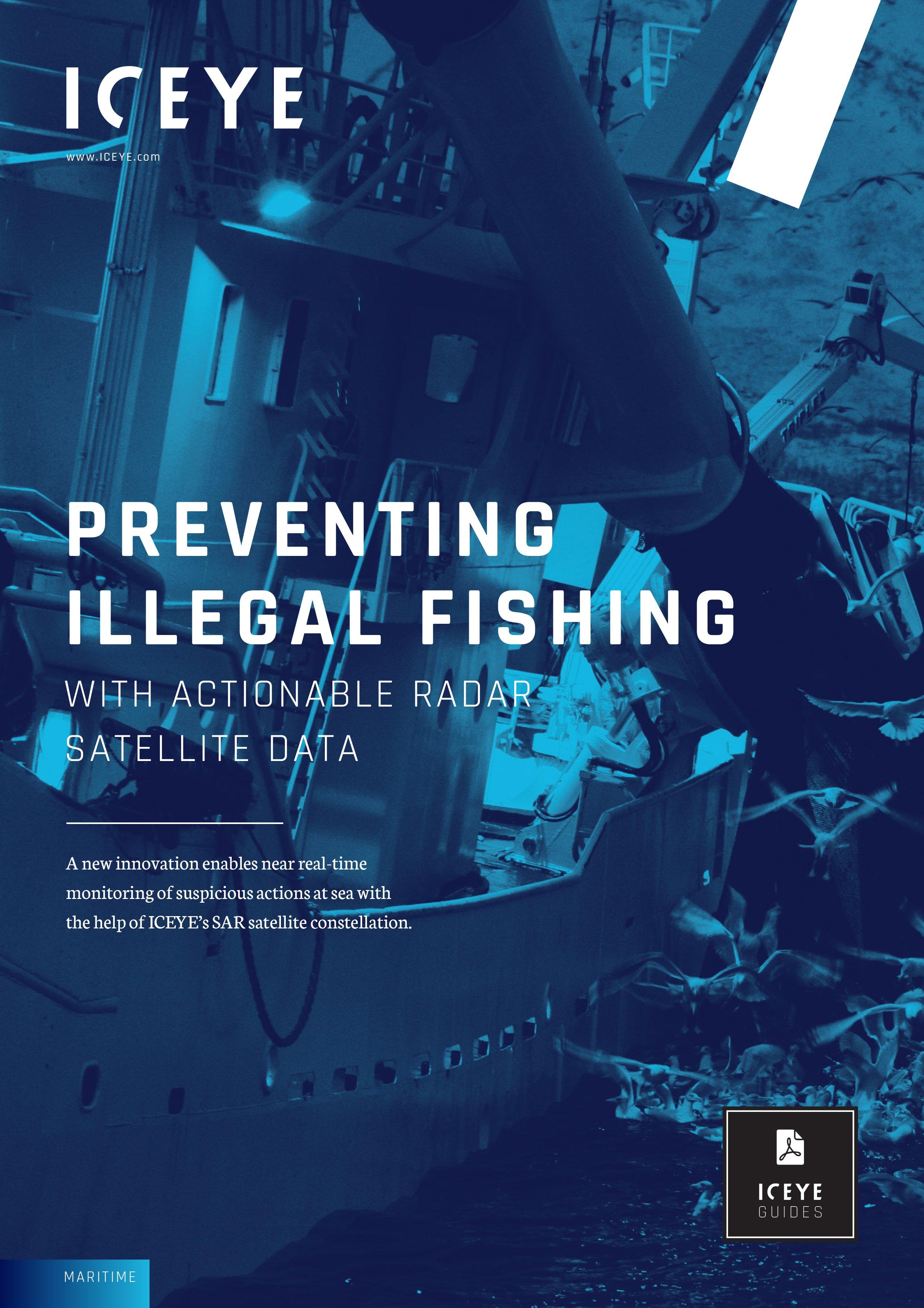 cta-illegal-fishing