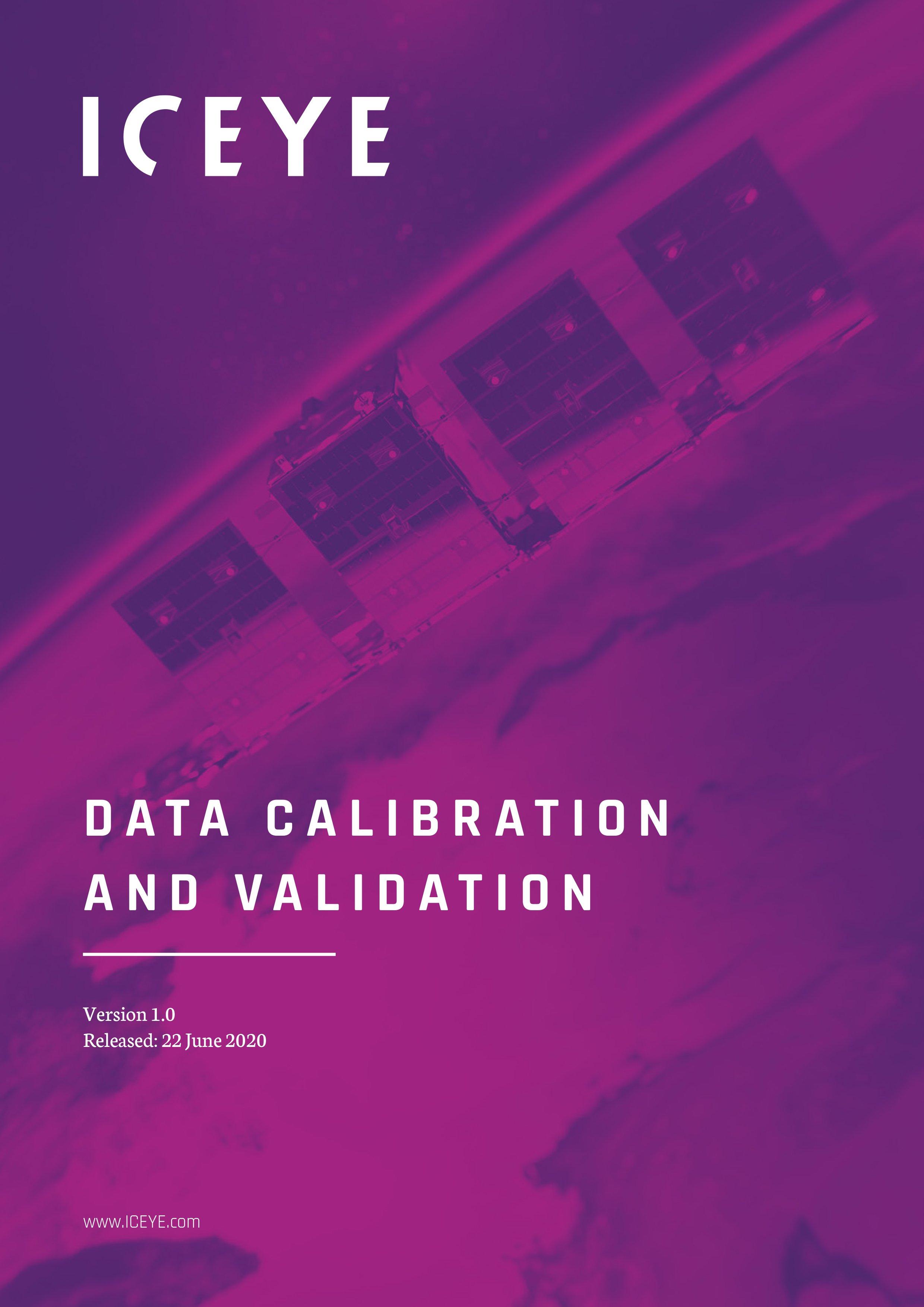 calibration and validation brochure-1