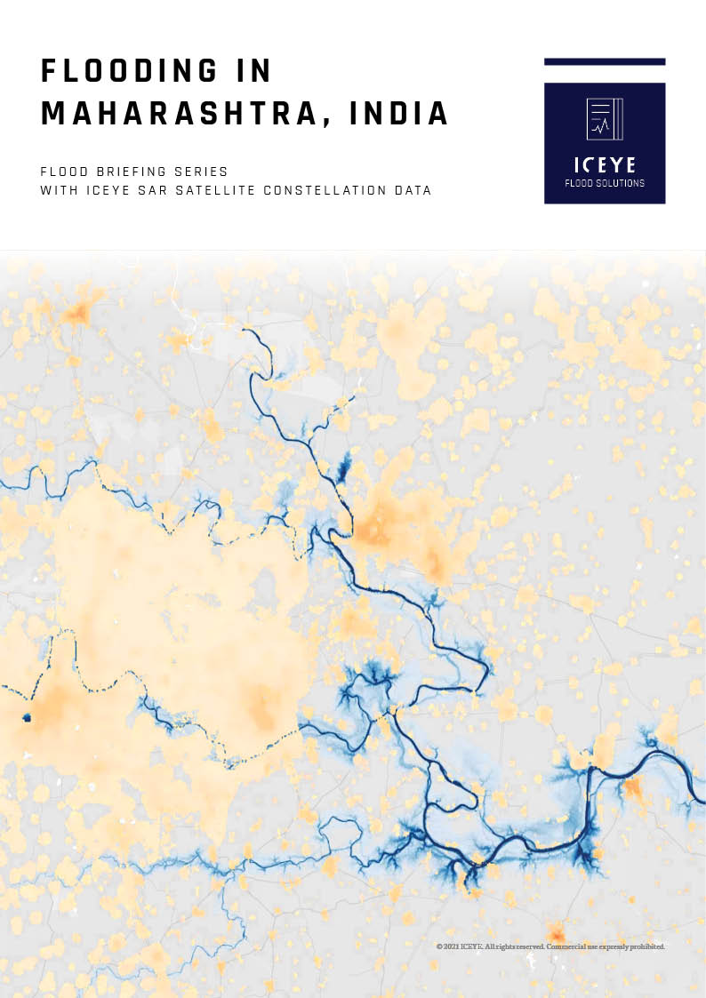 ICEYE_Flood_Briefing_Cover-India