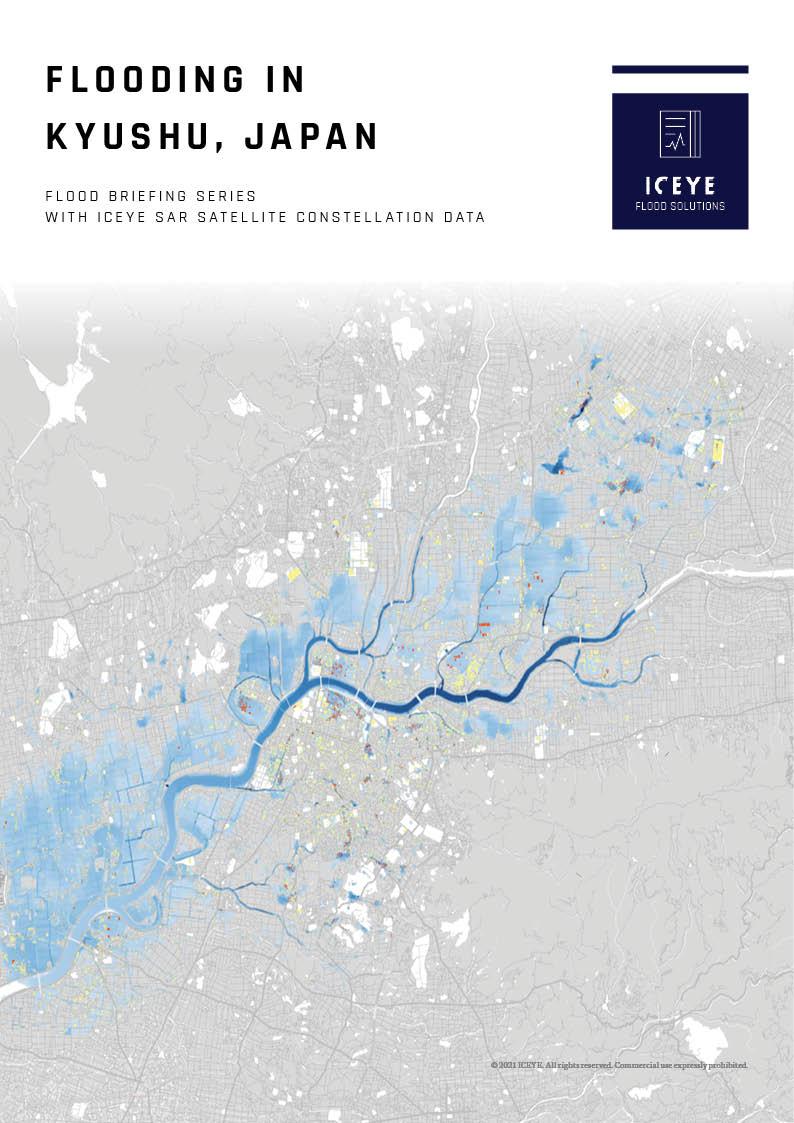 ICEYE_Flood_Briefing_Cover-JAPAN