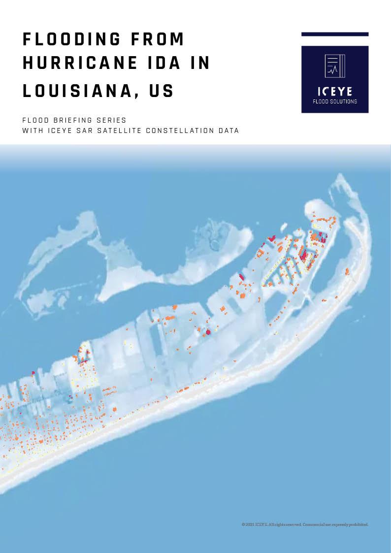 ICEYE_Flood_Briefing_Cover-Louisiana-draft