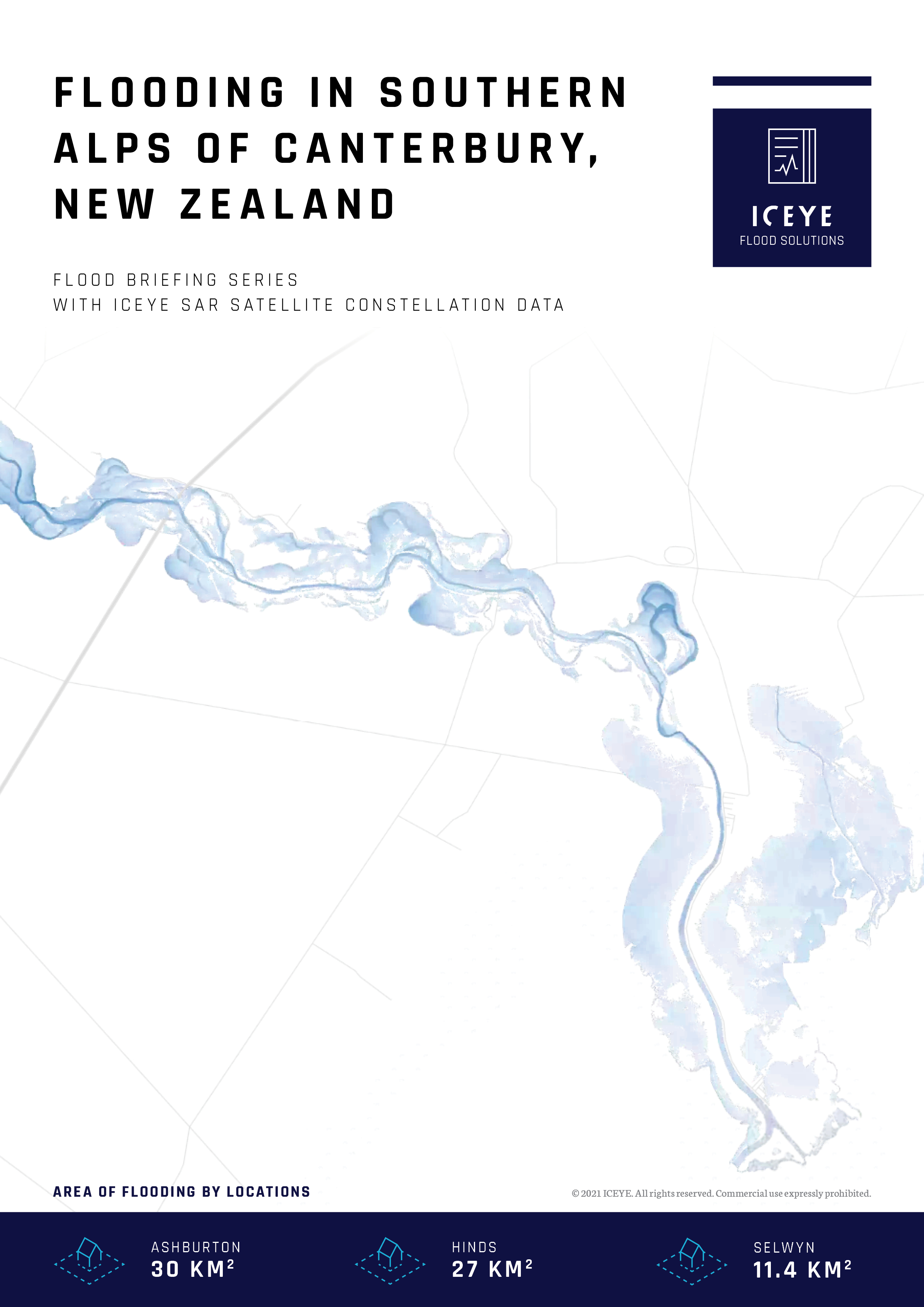 ICEYE_Flood_Briefing_New_Zealand-cover