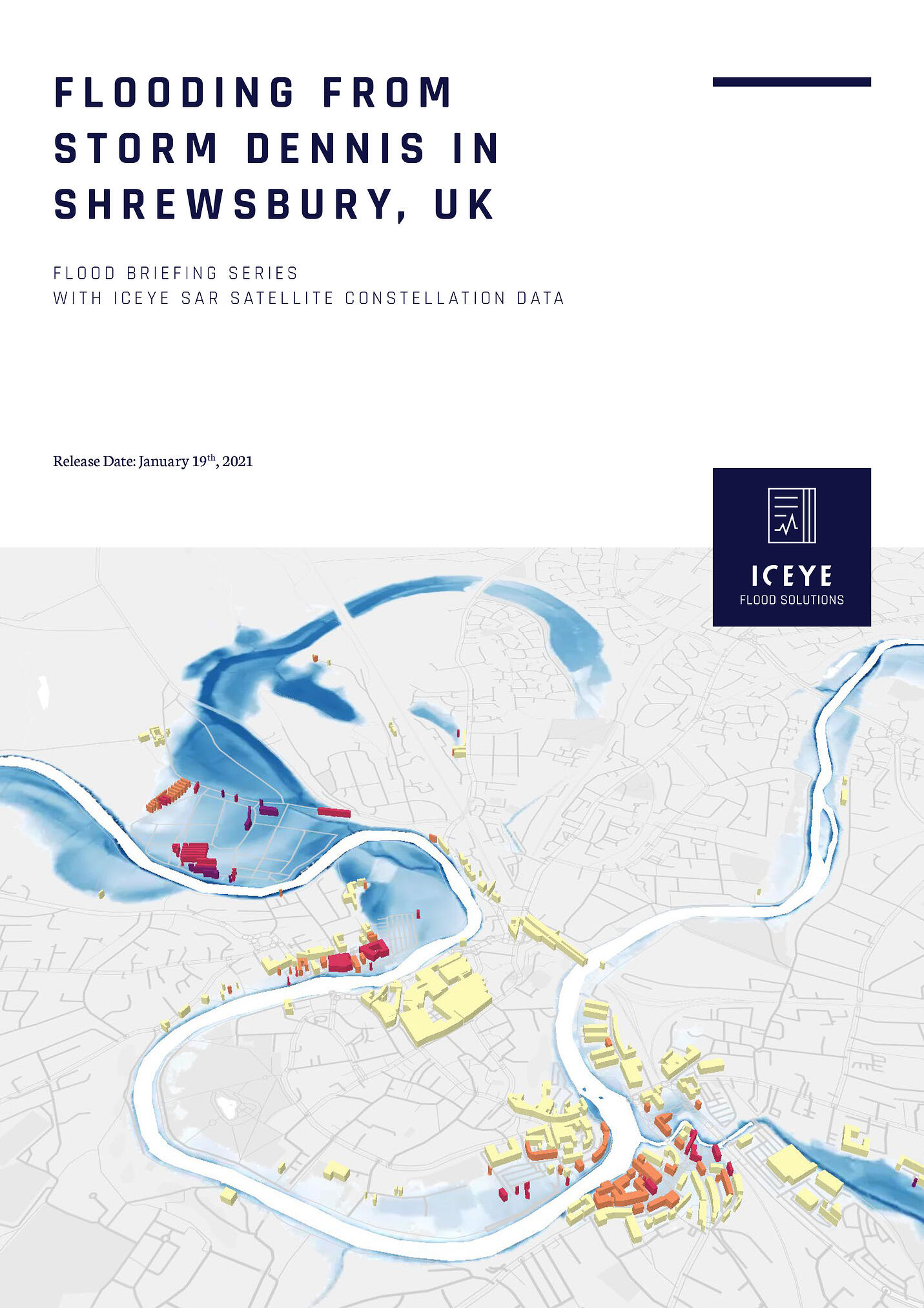 ICEYE_Flood_Report_Shrewsbury_v1_Page_01