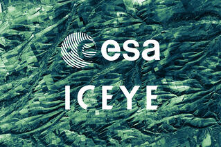 ICEYE-ESA-Third-Party-Mission-Under-Evaluation-ICEYE-SAR-Data