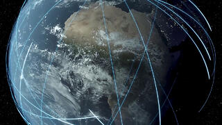 ICEYE - Internet of Locations