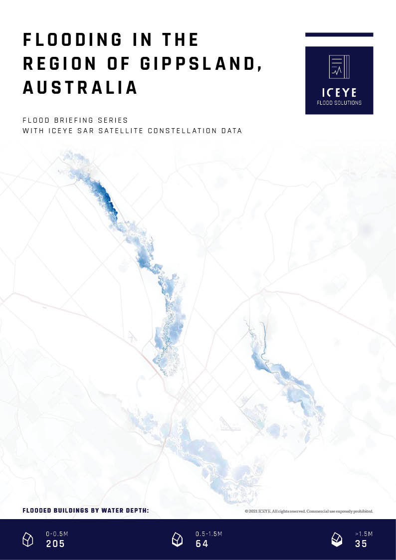 ICEYE_Flood_Briefing_Australia_Gippsland-cover