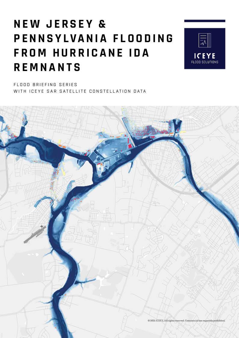 ICEYE_Flood_Briefing_Cover-NJ-PA