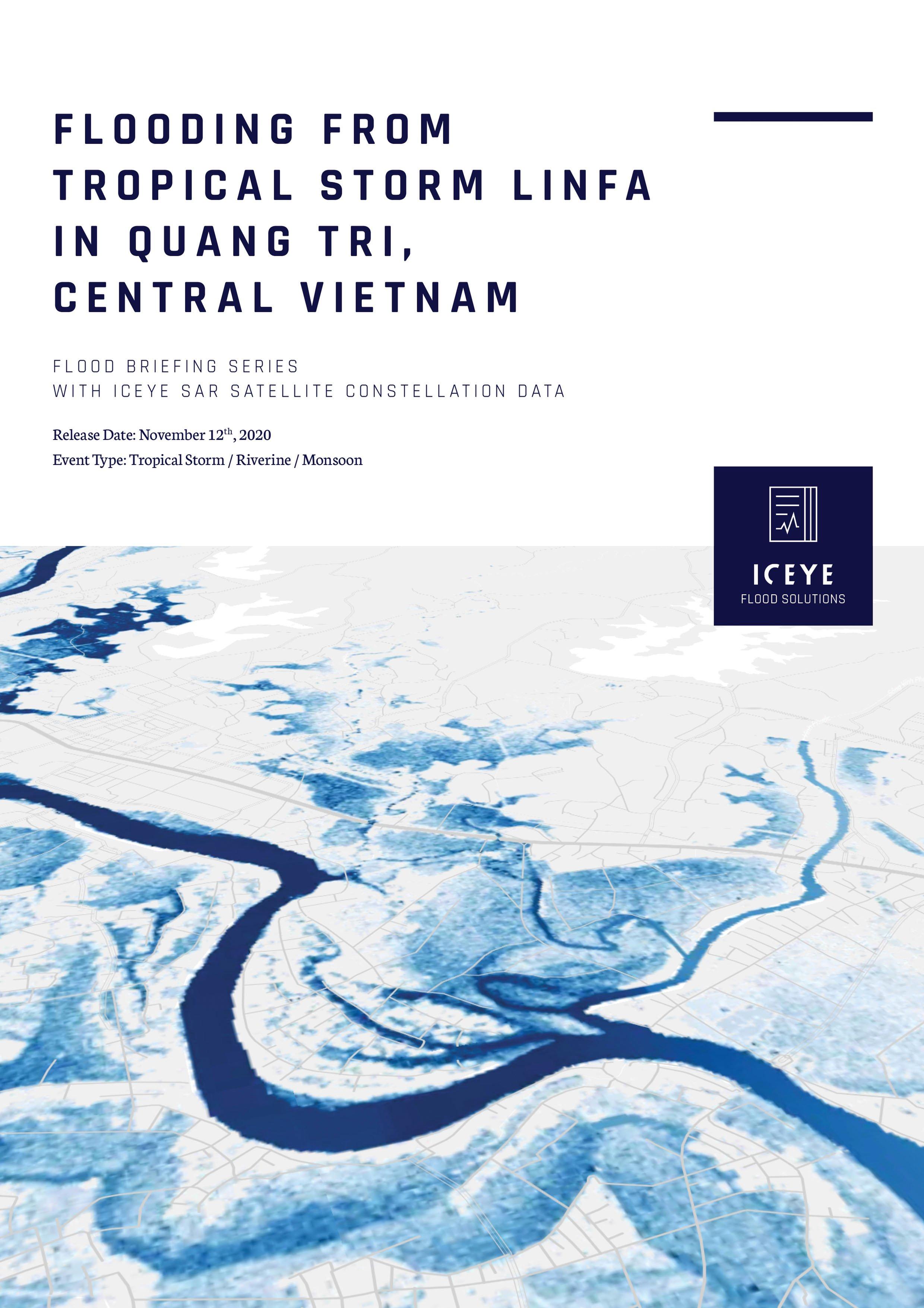 ICEYE_Flood_Briefing_Tropical_Storm_Linfa_Vietnam_2020