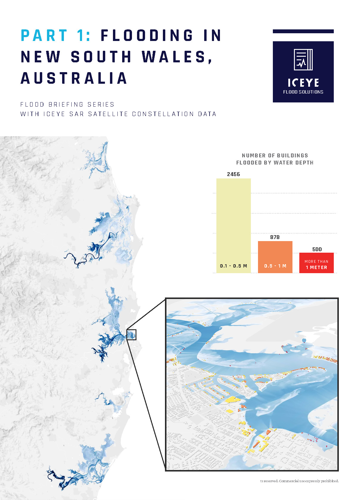 ICEYE_Flood_Briefing_Australia_03202-Part2-2-cover