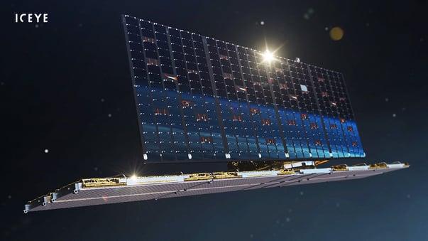 ICEYE-X2_ICEYE_SAR_Satellite_Concept_Art_1