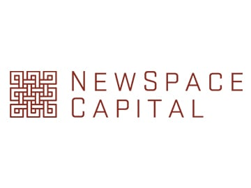 NewSpace_Capital_logo