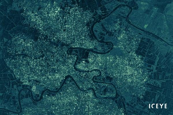 Beledweyne-Somalia-Flood-May-2020-ICEYE-SAR-Data-featured-image