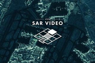 ICEYE-SAR-video-Heathrow-Airport-UK