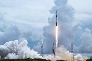ICEYE-June-2021-launch-4-SAR-satellites-credit-SpaceX