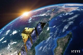 ICEYE_SAR_satellites_concept_art_september_2020
