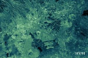 Mexico_City_MX_ICEYE_SAR_satellite_image