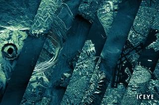 PR-image_1600x1067px_18k-image-database-v9_NO-TITLE