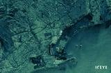 San_Diego_California_USA_ICEYE_SAR_satellite_image