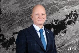 Tero-Vauraste-Regional-Director-Nordics-press-release