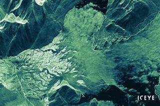 Wrangell_Alaska_USA_ICEYE_SAR_satellite_image