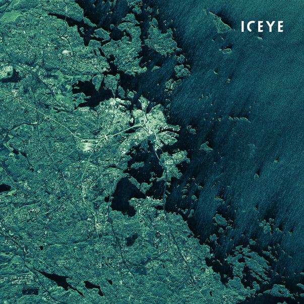 Helsinki-SAR-Imagery-ICEYEb