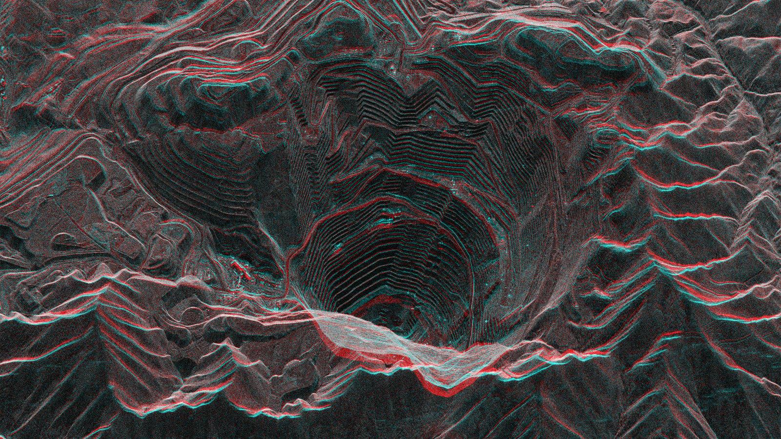 Solutions-Mining-3D