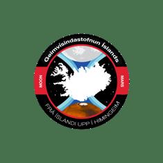 ISA_IMMS_MissionLogo_dlv_islensk-small