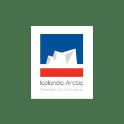 icelandicartic-small