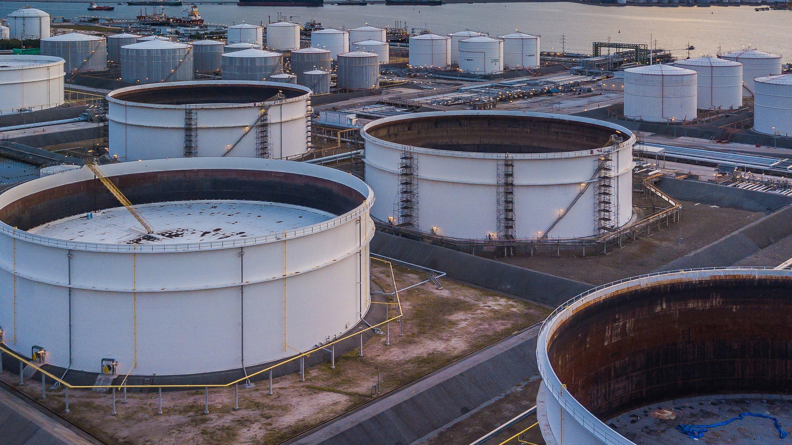 use-cases-crude-oil-estimation