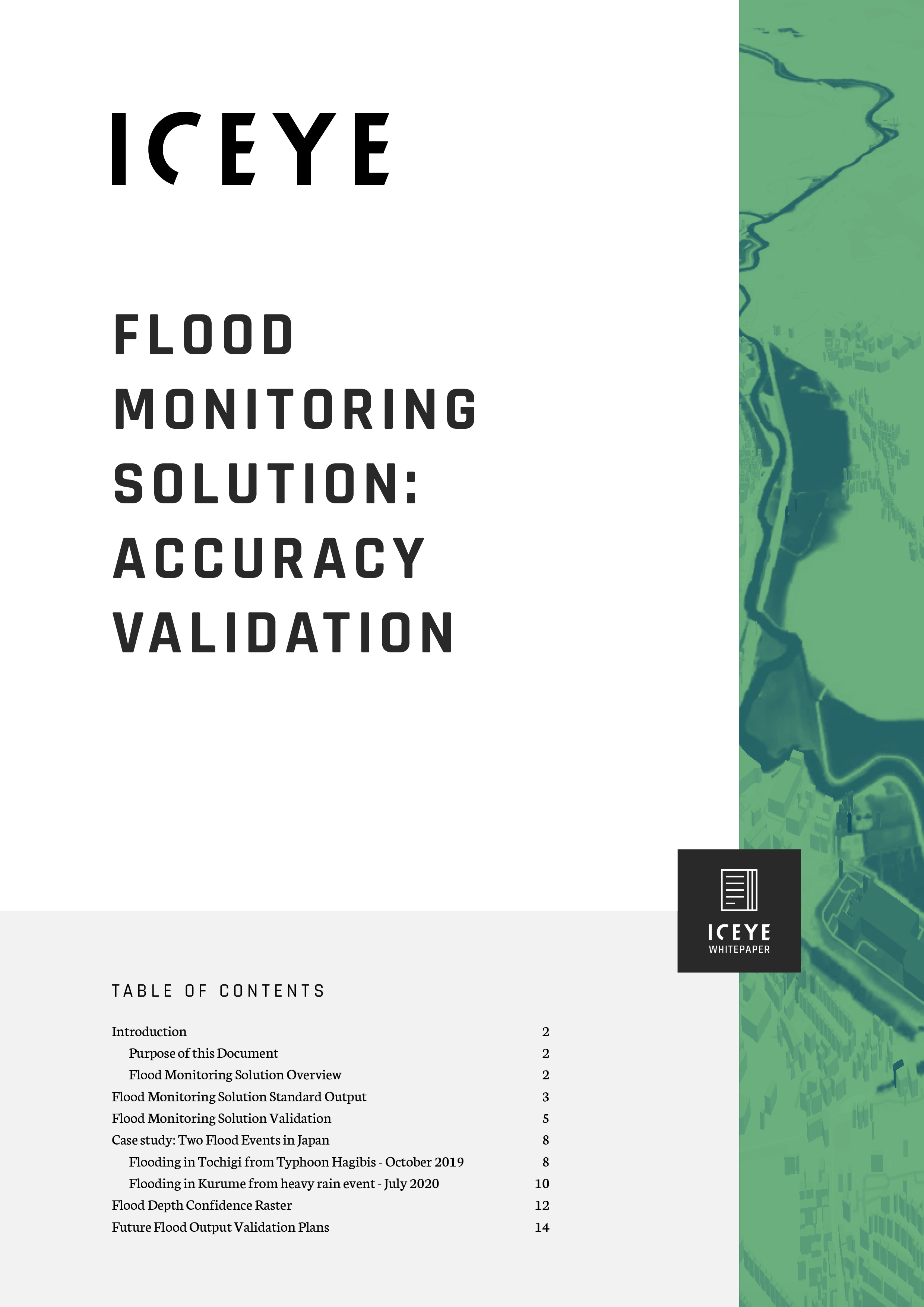 Whitepaper-2021-Flood-Monitoring-Accuracy-Brief_cover