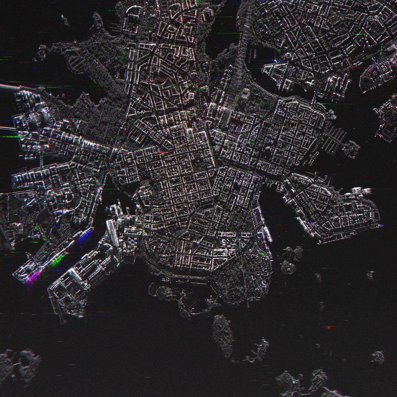 central-helsinki-change-detection-iceye-sar-data