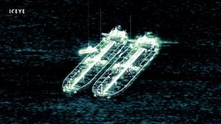 Dark-Vessel-Detection-Transshipment-ICEYE-thumb