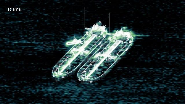 Dark-Vessel-Detection-Transshipment-ICEY