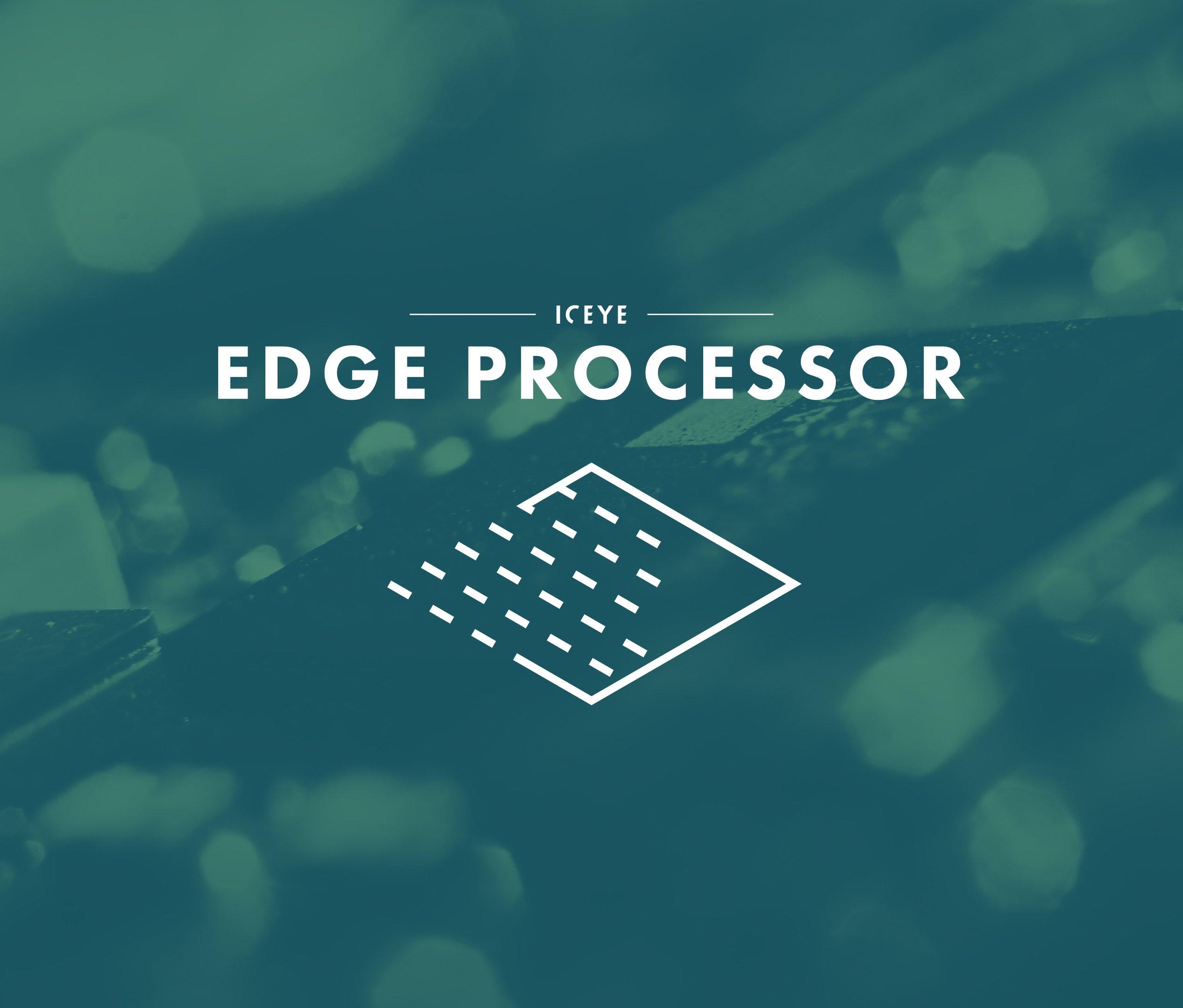 edge-processor-2