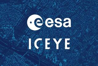esa-tpm-iceye-press-release