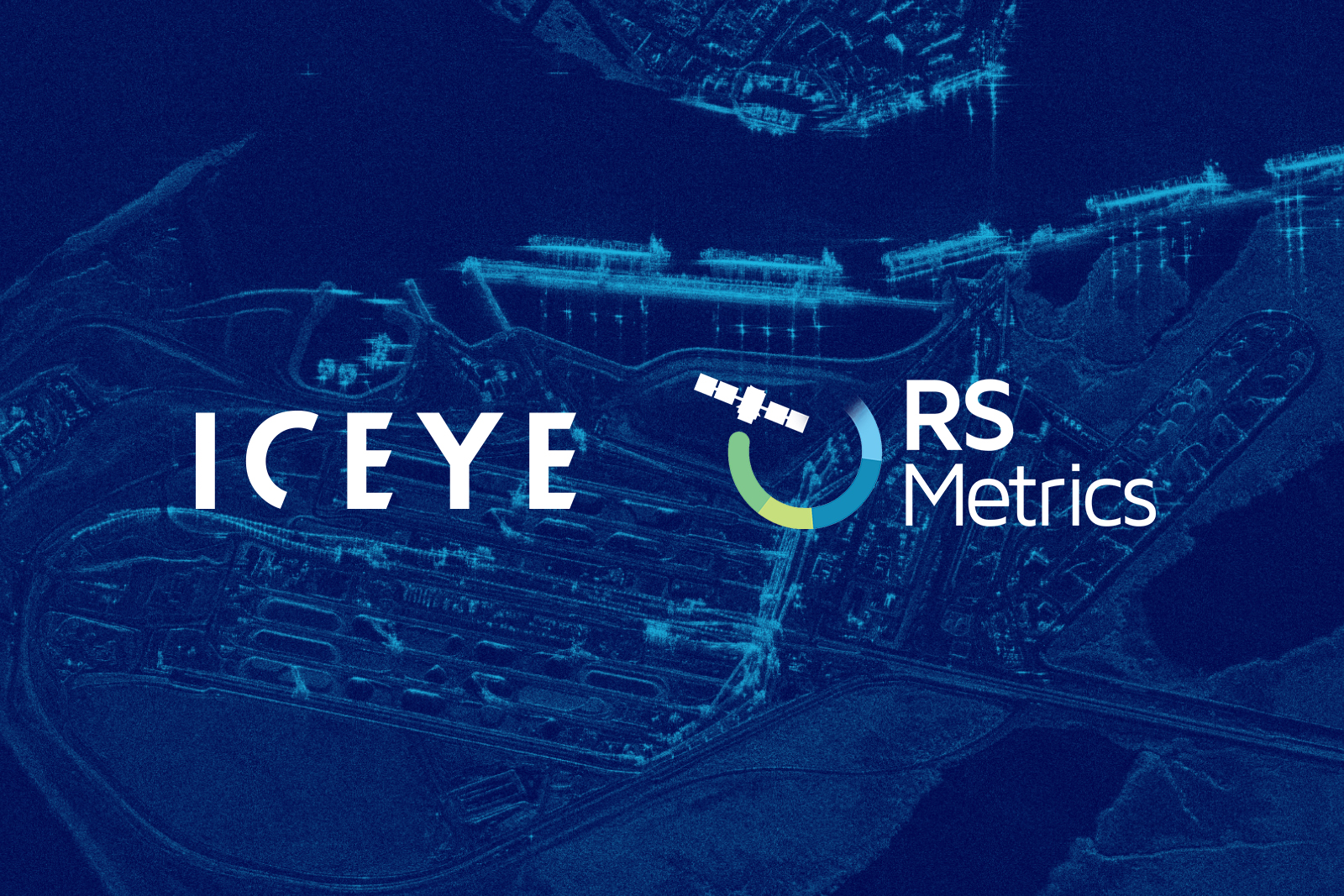 featured-image-iceye-remetrics-partnership-cp